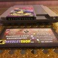Battletoads (NES) (NTSC-U) (б/у) фото-3