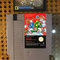Bubble Bobble (б/у) для Nintendo Entertainment System