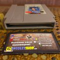 Castlevania II: Simon's Quest (б/у) для Nintendo Entertainment System