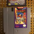 Disney's Chip 'n Dale: Rescue Rangers (NES) (NTSC-U) (б/у) фото-1
