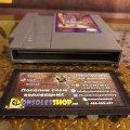 Disney's Chip 'n Dale: Rescue Rangers (NES) (NTSC-U) (б/у) фото-2