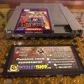 Disney's Chip 'n Dale: Rescue Rangers (NES) (NTSC-U) (б/у) фото-3