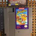 Disney's DuckTales (NES) (NTSC-U) (б/у) фото-1