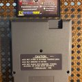 Disney's DuckTales (NES) (NTSC-U) (б/у) фото-4