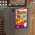 Disney's TaleSpin (NES) (NTSC-U) (б/у) фото-1