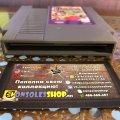 Disney's TaleSpin (NES) (NTSC-U) (б/у) фото-2