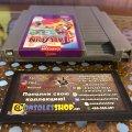 Disney's TaleSpin (NES) (NTSC-U) (б/у) фото-3
