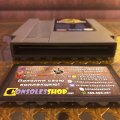 Jurassic Park (NES) (NTSC-U) (б/у) фото-2