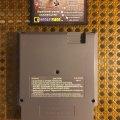Jurassic Park (NES) (NTSC-U) (б/у) фото-4
