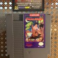 Little Nemo: The Dream Master (NES) (NTSC-U) (б/у) фото-1