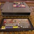 Ninja Gaiden II: The Dark Sword of Chaos (NES) (NTSC-U) (б/у) фото-2