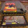 Ninja Gaiden III: The Ancient Ship of Doom (NES) (NTSC-U) (б/у) фото-3