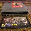 Ninja Gaiden (NES) (NTSC-U) (б/у) фото-2