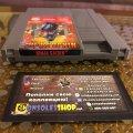 Ninja Gaiden (NES) (NTSC-U) (б/у) фото-3