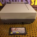 Игровая приставка NES (NTSC-U) (б/у) фото-10