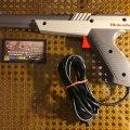 Игровая приставка NES (NTSC-U) (б/у) фото-14