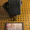 Игровая приставка NES (NTSC-U) (б/у) фото-15