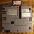 Игровая приставка NES (NTSC-U) (б/у) фото-4