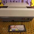Игровая приставка NES (NTSC-U) (б/у) фото-8