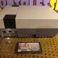Игровая приставка NES (NTSC-U) (б/у) фото-9