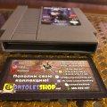 RoboCop 2 (NES) (NTSC-U) (б/у) фото-2