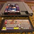 RoboCop 2 (NES) (NTSC-U) (б/у) фото-3