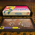 Tiny Toon Adventures (б/у) для Famicom