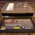 Zelda II: The Adventure of Link (NES) (NTSC-U) (б/у) фото-2