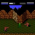 Battletoads (NES) скриншот-2
