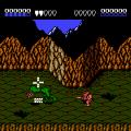 Battletoads (NES) скриншот-3