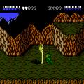 Battletoads (NES) скриншот-4