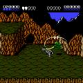 Battletoads (NES) скриншот-5