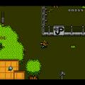 Jurassic Park (NES) скриншот-4