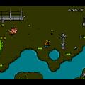 Jurassic Park (NES) скриншот-5