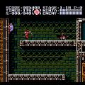 Ninja Gaiden III: The Ancient Ship of Doom (NES) скриншот-2