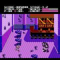 Ninja Gaiden (NES) скриншот-4