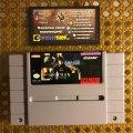Batman Returns (SNES) (NTSC-U) (б/у) фото-11