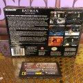 Batman Returns (SNES) (NTSC-U) (б/у) фото-3