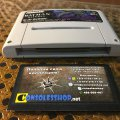 Batman Returns (б/у) для Super Famicom