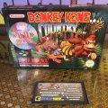 Donkey Kong Country (SNES) (PAL) (б/у) фото-1