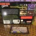 Donkey Kong Country (SNES) (PAL) (б/у) фото-2