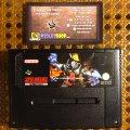 Killer Instinct (б/у) - Boxed для Super Nintendo Entertainment System