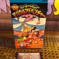 Mickey to Minnie Magical Adventure 2 (б/у) - Boxed для Super Famicom