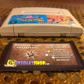 Mickey to Minnie Magical Adventure 2 (б/у) - Boxed для Super Famicom