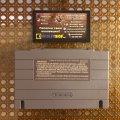Spider-Man (SNES) (NTSC-U) (б/у) фото-17