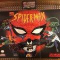Spider-Man (SNES) (NTSC-U) (б/у) фото-18