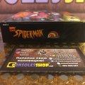 Spider-Man (SNES) (NTSC-U) (б/у) фото-6