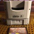 Super Game Boy (б/у) для Super Nintendo Entertainment System (SNES)