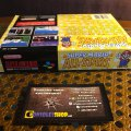 Super Mario All-Stars (б/у) - Boxed для Super Nintendo Entertainment System