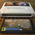 Super Metroid (б/у) - Boxed для Super Famicom